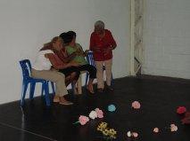 Projeto Cultural 3